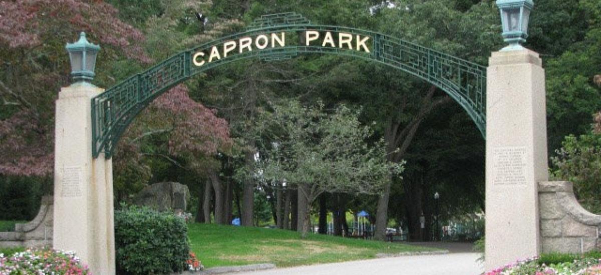 content_Capron_Park_Attleboro__MA