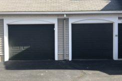 160 Park St. garage