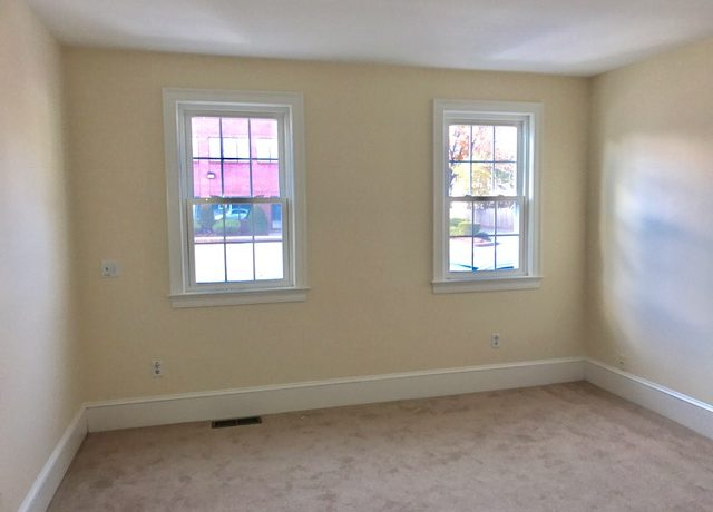 160 Park Street 2 bed room