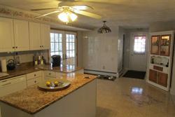 618 Lindsey St. NA kitchen 2