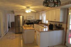 618 Lindsey St. NA kitchen