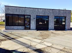 651 South Washington Street, North Attleboro